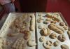 Lecker vom Bäcker