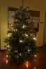 Weihnachtszeit ist...